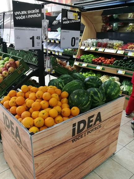 ceny-na-frukty-v-chernogorii