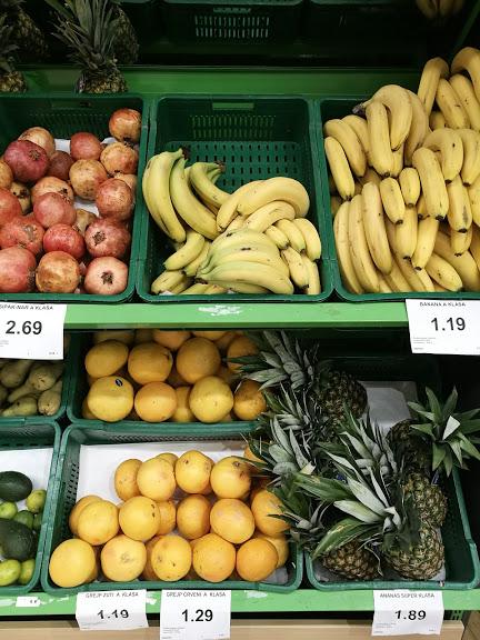 ceny-na-frukty-chernogoriya