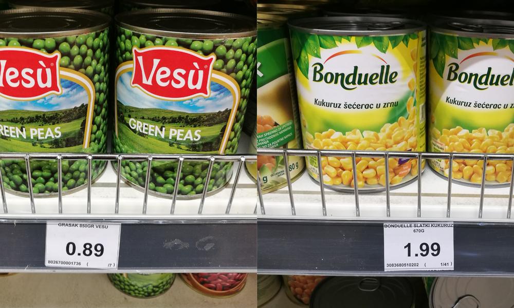 ceny-na-goroshek-i-kukuruzu
