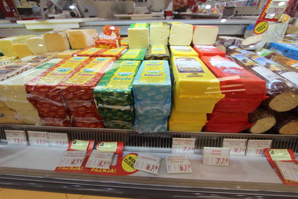 ceny-na-edu-maslo-v-chernogorii