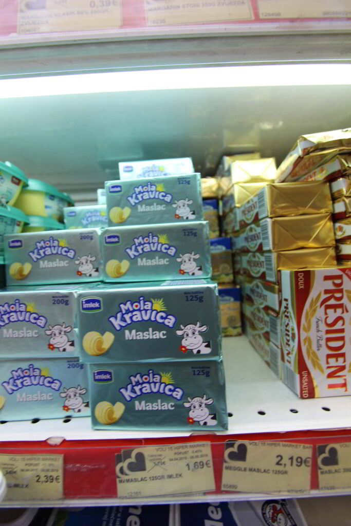 ceny-na-maslo-v-chernogorii