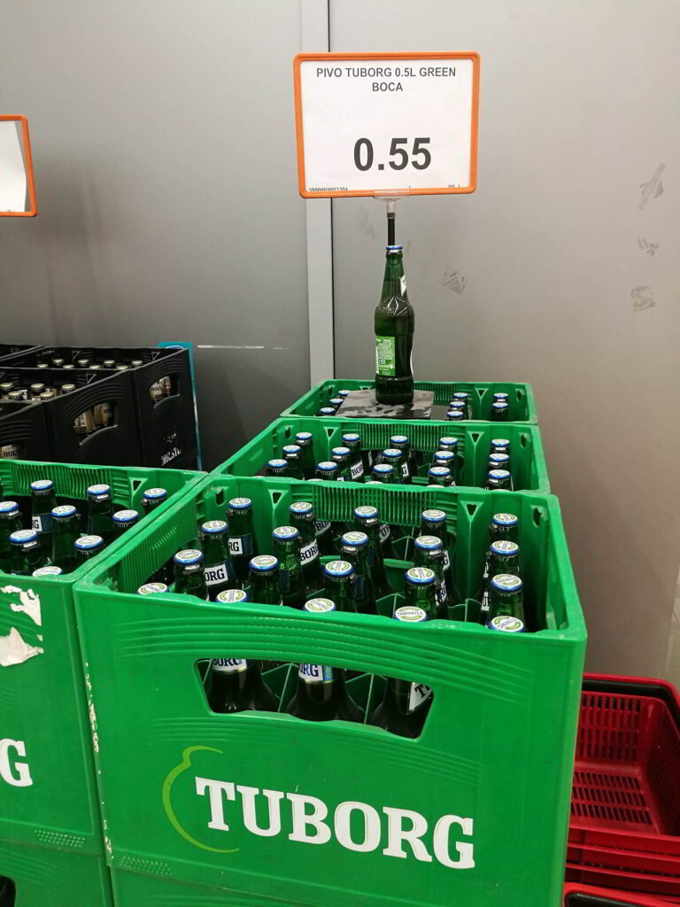 ceny-na-pivo-v-chernogorii